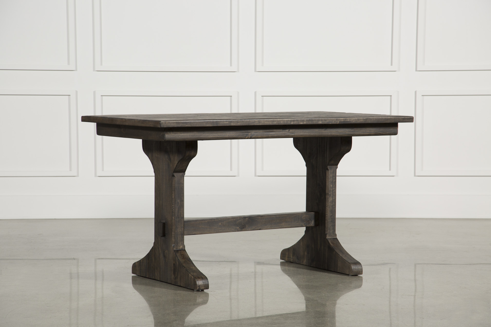 Display Product Reviews For KIT VALENCIA COUNTER TABLE
