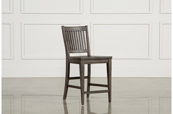 "Valencia 40"" Counter Stool"