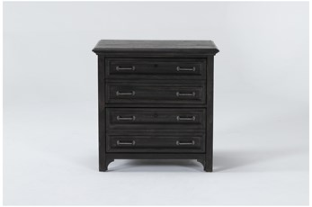 Valencia Lateral Filing With 4 Drawers