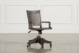 Valencia Office Chair