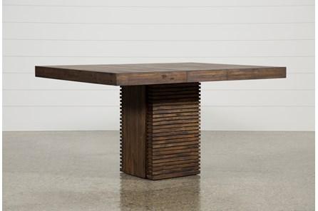 Teagan Counter Table - Main