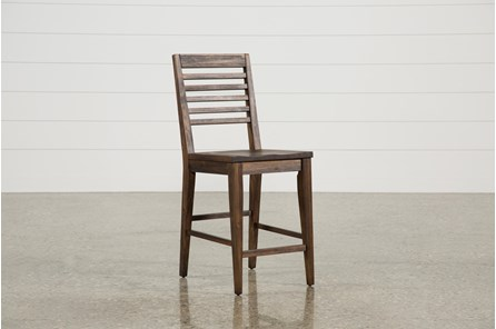 Teagan Counterstool - Main