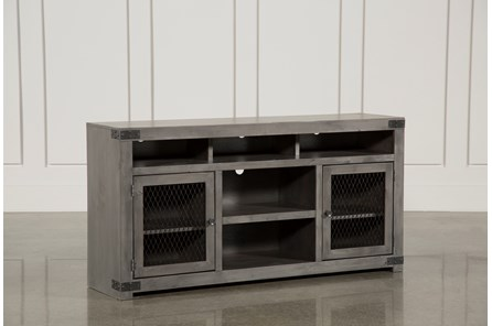 TV Stands and TV Consoles to Fit Your Home Decor   Living ...