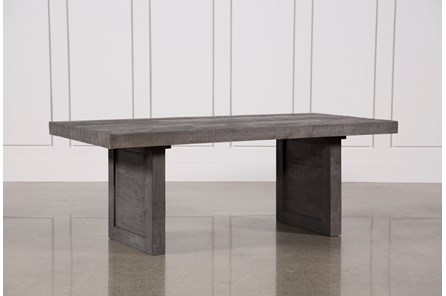 Lucas Dining Table - Main