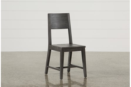 Lucas Side Chair - Main