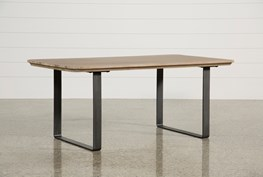 Forma Dining Table