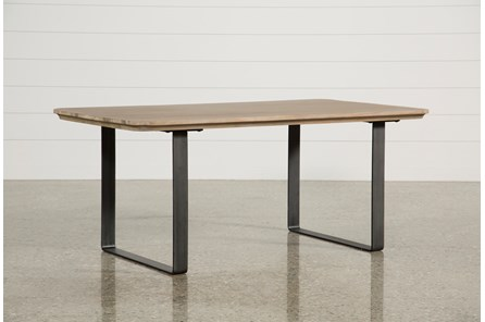 Forma Dining Table - Main