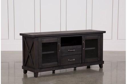 Jaxon 68 Inch TV Stand