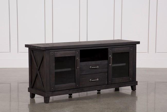 Jaxon 71 Inch TV Stand - 360