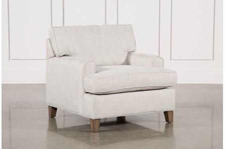Emerson Chair - Main