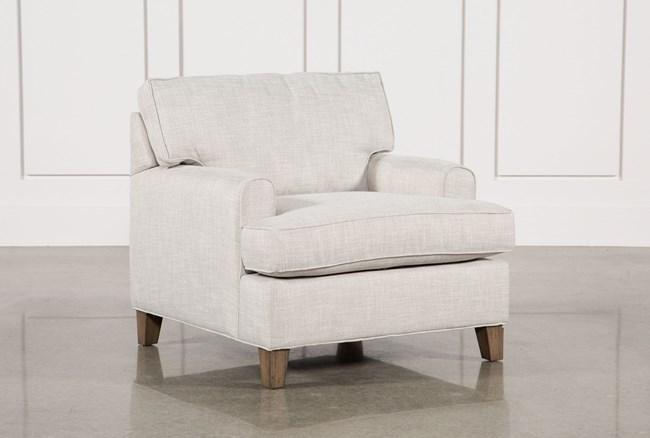 Emerson Chair - 360