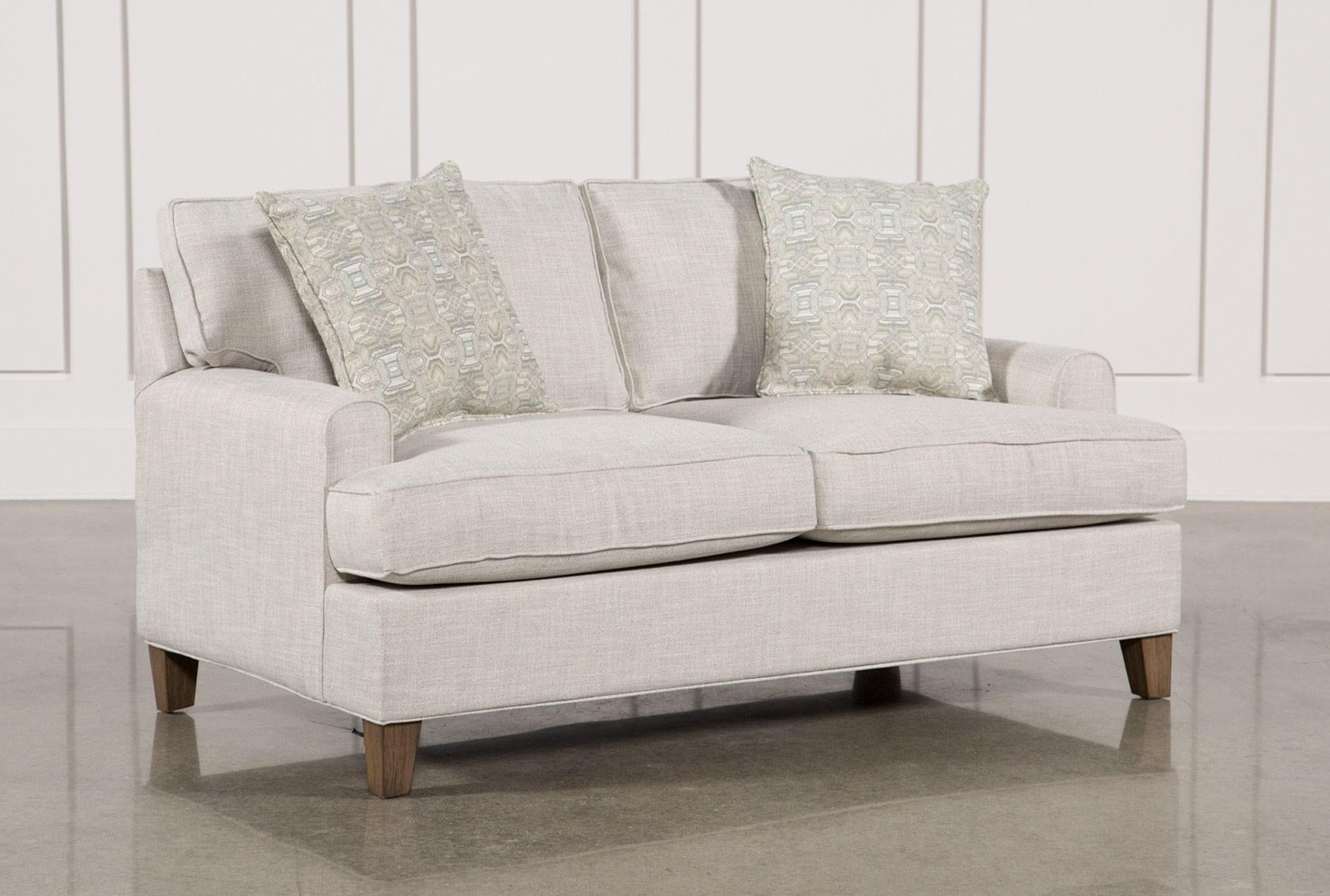 Emerson Chair   Living Spaces