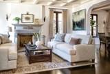 Emerson Sofa - Room