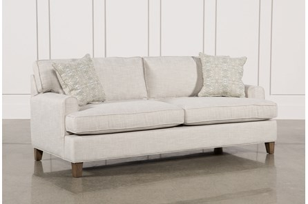 Emerson Sofa - Main