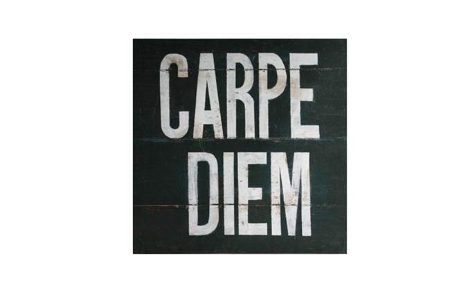Picture-Carpe Diem - 360