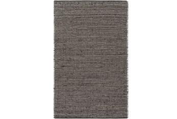 2'x3' Rug-Felted Wool