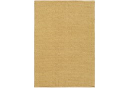 24X36 Rug-Eire Diamond Jute Citron