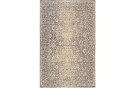 96X120 Rug-Nahla Cream/Blue/Grey