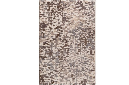 24X36 Rug-Ivete Color Block Multi - Main