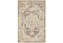 22X35 Rug-Khione Antique Taupe