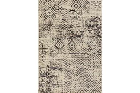 22X35 Rug-Khione Tribal Grey