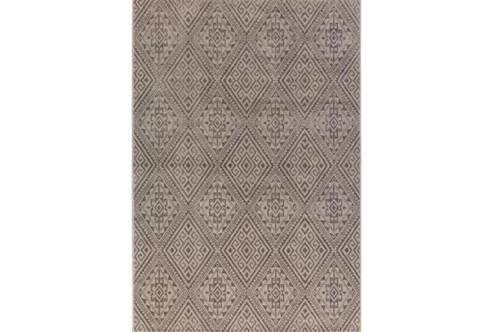 22X35 Rug-Khione Grey