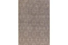 63X87 Rug-Khione Grey