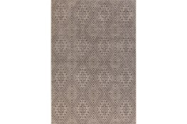 106X153 Rug-Khione Grey