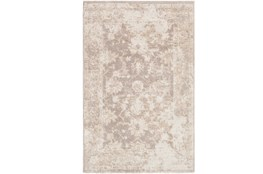 24X36 Rug-Fields Antique Grey