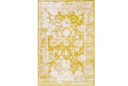 24X36 Rug-Fields Antique Yellow