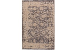 24X36 Rug-Fields Antique Medium Grey