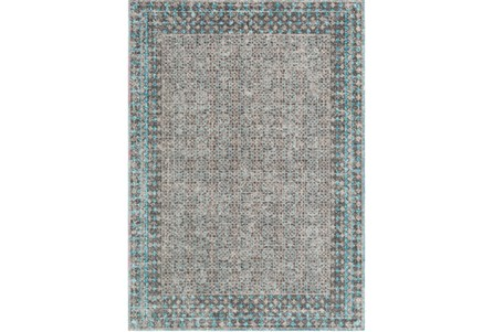 Multicolor Rugs To Fit Your Home Decor Living Spaces
