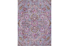24X36 Rug-Gypsy Purple