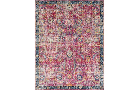 Pink Area Rugs Large Selection Of Sizes And Colors