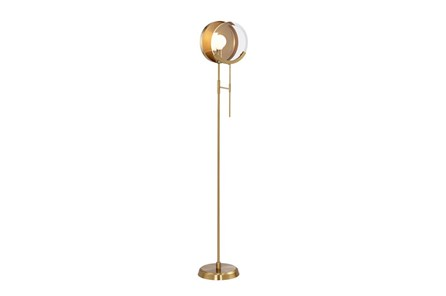 Floor Lamp-Looking Glass - Main