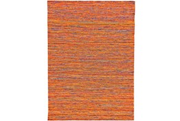 24X36 Rug-Cyril Orange