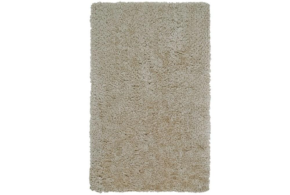 "3'5""x5'5"" Rug-Micah Sand"