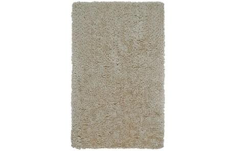 60X96 Rug-Micah Sand