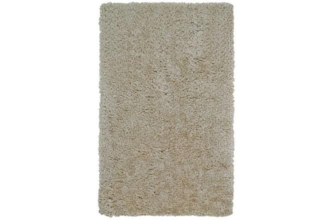 114X162 Rug-Micah Sand - 360