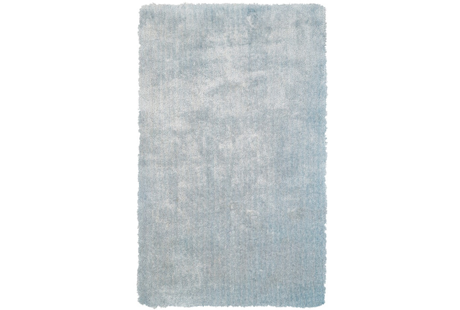 garden blue safavieh today home x light rug shipping overstock product shag dallas free trellis ivory