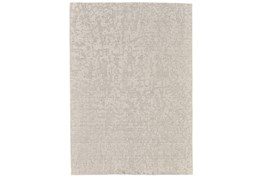 102X138 Rug-Ivory Crackle Watermark