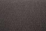 Tulen Gray Reclining Sofa - Default