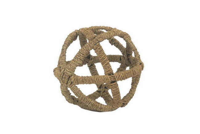 Rope Orb Small - 360