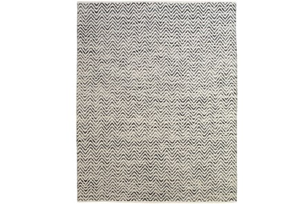 24X36 Rug-Rico Dark Blue - Main