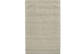 96X132 Rug-Sand Strie