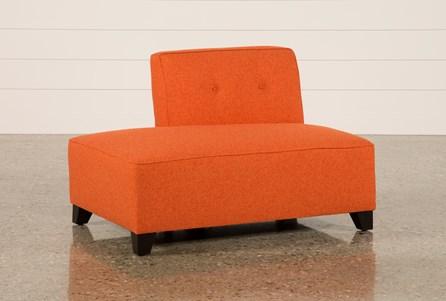 Benton Laf Bumper Chaise