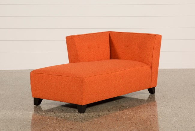 Benton Laf Chaise - 360