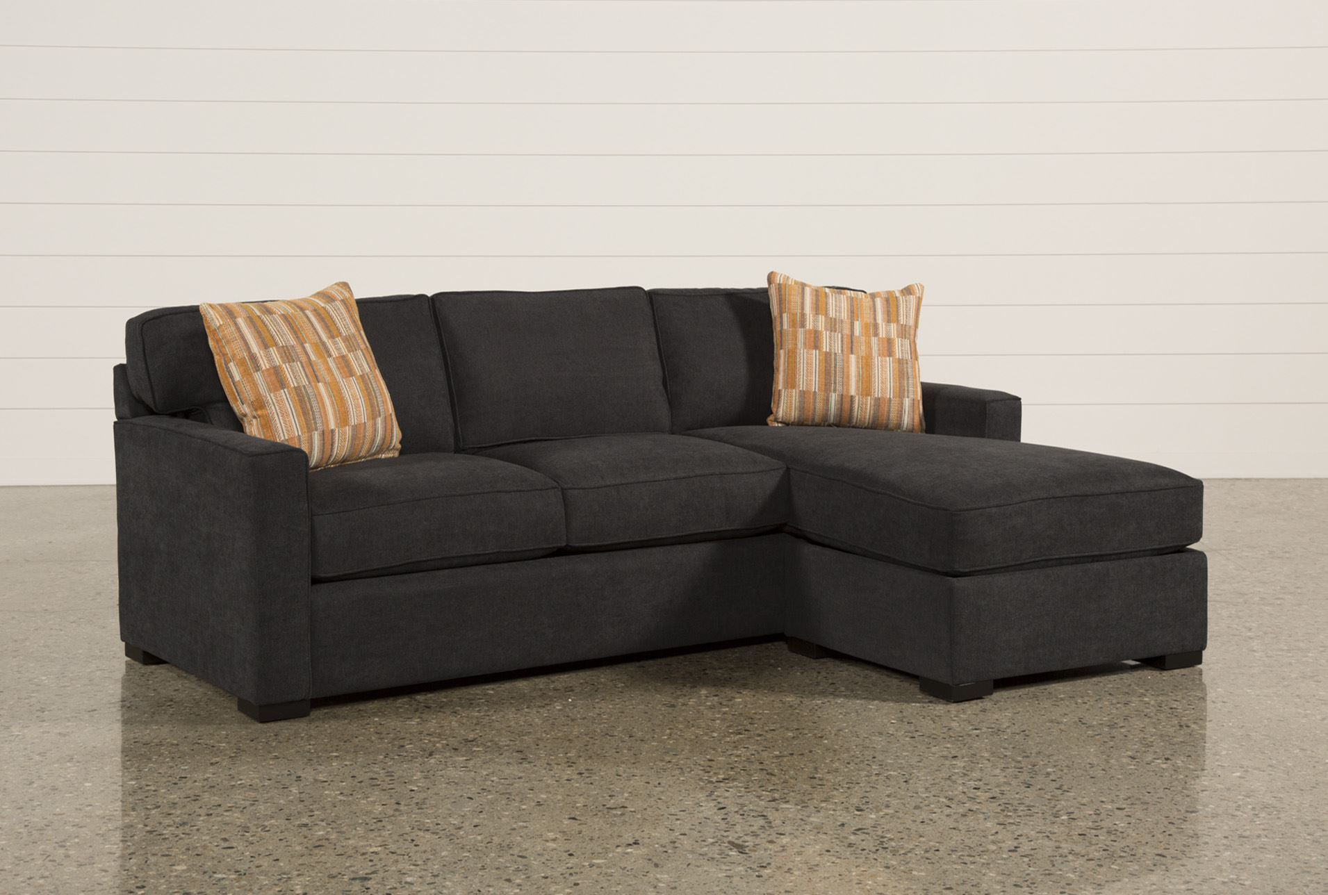 Marvelous Display Product Reviews For KIT TAREN REVERSIBLE SOFA/CHAISE SLEEPER  W/STORAGE OTTOMAN