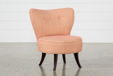 Archer Swivel Chair