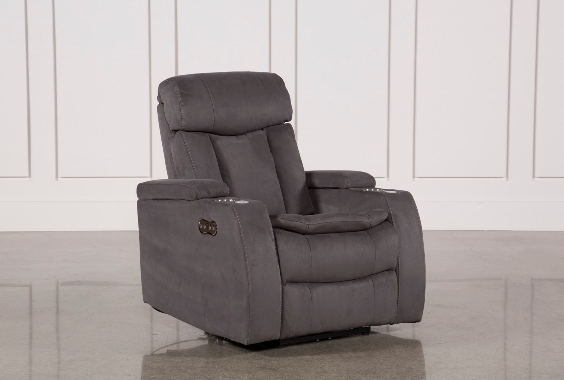 from mainstays a it features dorel products comfort theater black details mechanism leather recliner duty all this eng favorite your tv for living chairs heavy sourceimage home enjoy faux and recliners comfortable steel added of shows